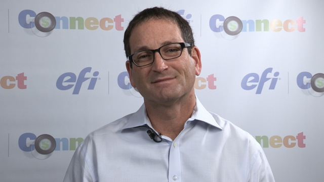 Video preview: Marc Olin on Expanding EFI Into New Areas