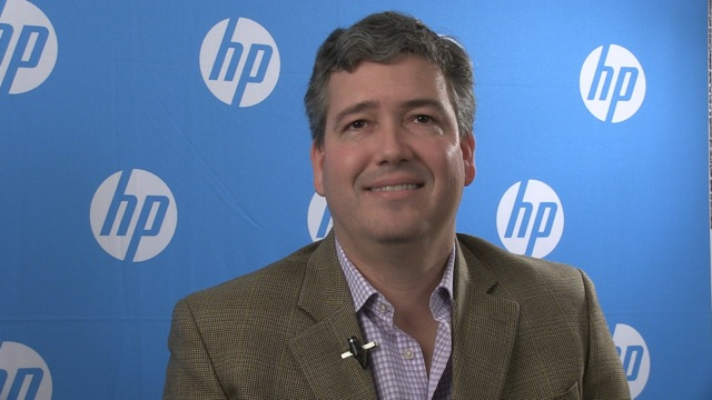 Video preview: HP Helps Labels Unlimited Transition to Digital
