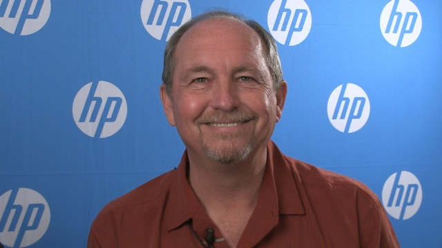 Video preview: Gary Garner of GLS on Success Through Product Diversification
