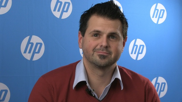 Video preview: Visual Marking Systems Acquires HP Latex 3000