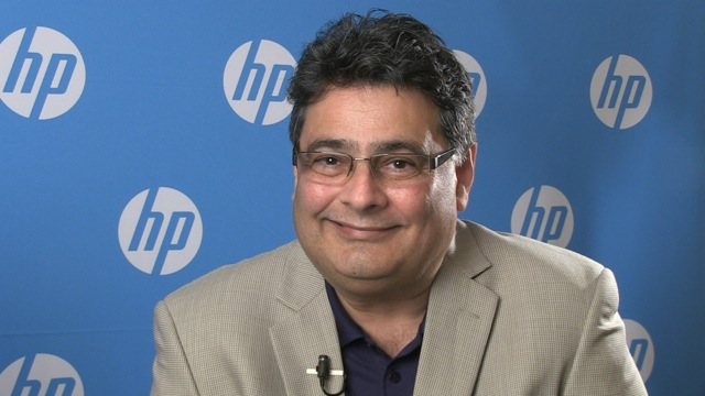 Video preview: DPI Direct Leverages HP for Success in Digital