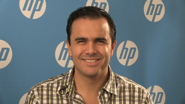 Video preview: Why Moti Chose HP as a Partner in their Digital Operation