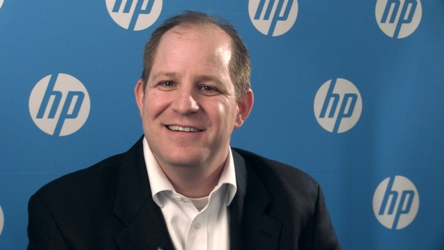 Video preview: Sandy Alexander Innovating with HP Indigo 10000