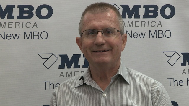 Video preview: Prisma Works to Improve Bindery Throughput with MBO America
