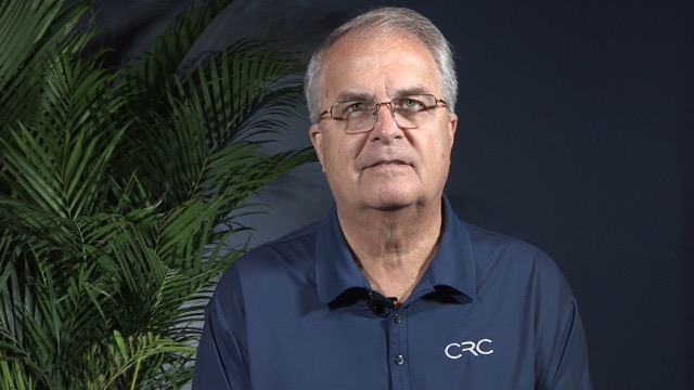 Video preview: Erv Ratazak of CRC Information Systems on Successful Print MIS Implementations