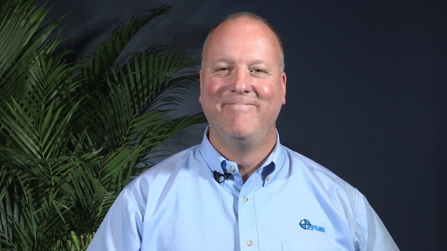 Video preview: Mark Andersen of Enterprise Print Management Solutions on Successful Print MIS Implementations