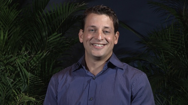 Video preview: Paul Diangelo of Printers Plan on Successful Print MIS Implementations
