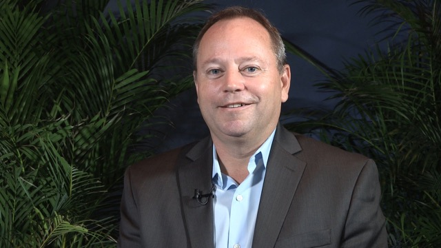 Video preview: Patrick Bolan of Avanti on Successful Print MIS Implementations