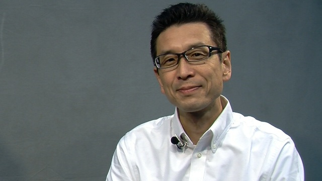 Video preview: Horizon's Yoshihiro Oe on Finishing Trends in North America