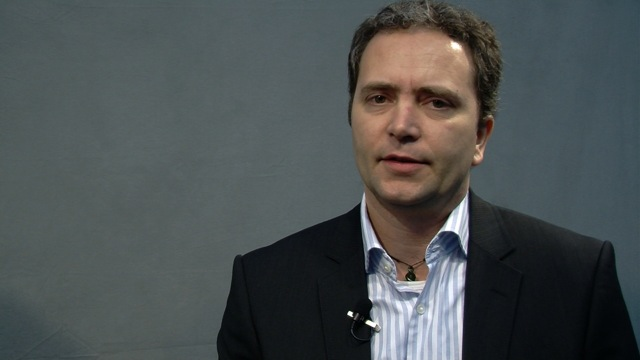 Video preview: GraphTech's Rido Simen on Monochrome Inkjet Printing