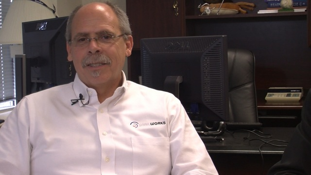 Video preview: Dave Lewis of Prolist on Their Success in the Mail Service Industry