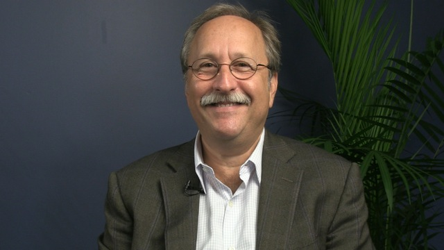 Video preview: David Zwang on Workflow Announcements and Solutions at Print 13