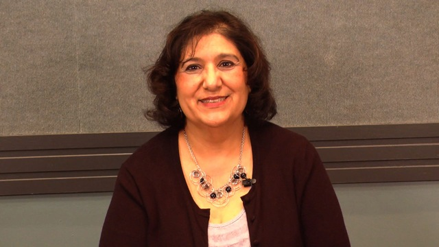 Video preview: Theresa Vanna of SGP on Sustainability Certification