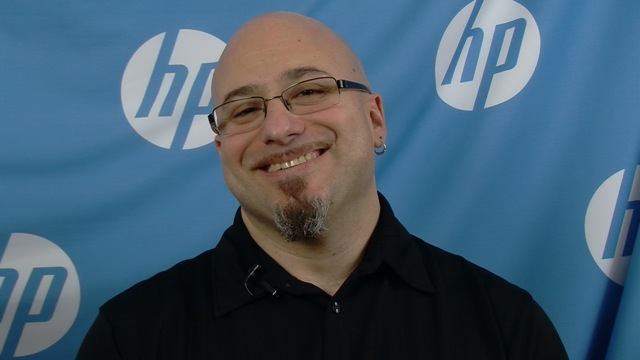 Video preview: Matt Giandonato of Tukaiz on How They Leverage Indigo Presses in Their Business