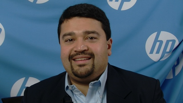 Video preview: King Printing's Adi Chinai on Going Inkjet with HP