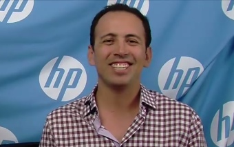Video preview: Mayaprin's Juan Pablo Mendez on Getting Into Digital Printing in Guatemala
