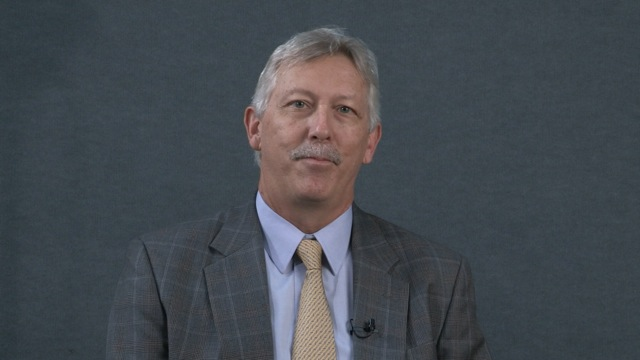 Video preview: SGIA President Michael Robertson on the 2013 Show