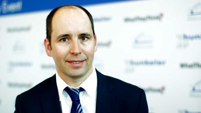 Wim Maes, CEO of Xeikon, Talks About Xeikon News