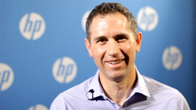 Video preview: Paul Hudson CEO at Hudson Printing on Integrating Production Inkjet with Web Offset